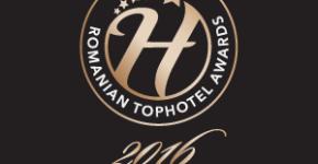 HappyTour, Castigator TopHotel Awards