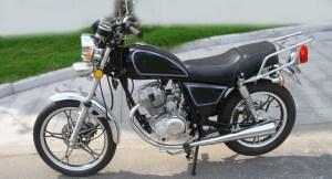 suzuki-gn-125