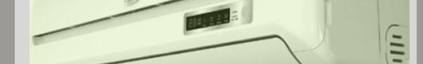 poza_instalatii_climatizare