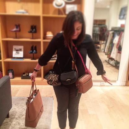 shopping-sesiune