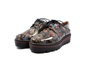 pantofi-sport-din-piele-naturala_hi63838_rembrandtmulti-2