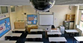 camera-video-dvr-la-scoala