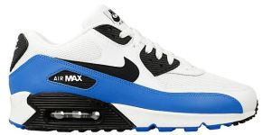 nike-air-max-90-essential-cod-537384-124