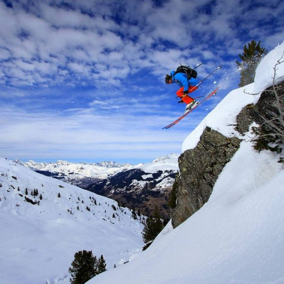 ski-elvetia