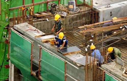 garantie buna executie in constructii