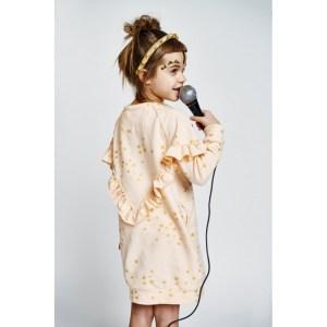 rochite copii