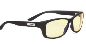 ochelari antireflex de protectie calculator
