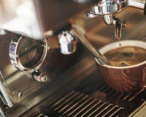 Espressoare cafea - cum alegi aparatul potrivit