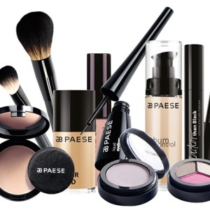 Cosmetica Paese