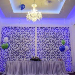 Restaurant nunta in Bucuresti