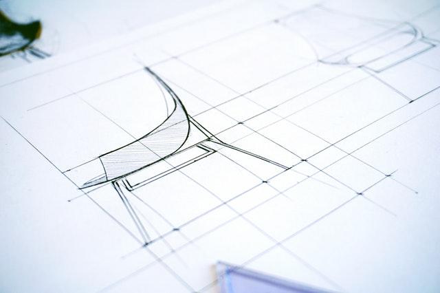 design de ambalaj de la Armeanu Creative Studio