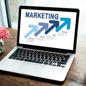 servicii branding de la Armeanu Creative Studio