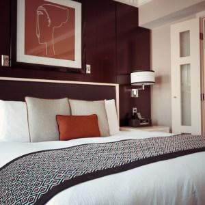 hotel Bucuresti sector 1