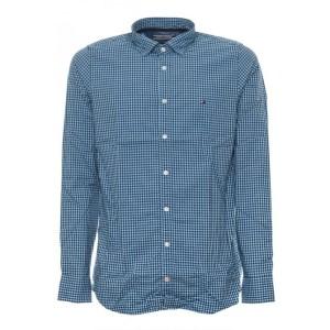 camasi Tommy Hilfiger de la IMA Trend