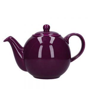 servire ceai cafea