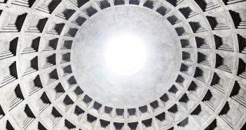 comunicati-stampa-notizie-edilizia-architettura