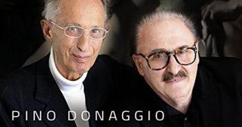Il 15 ottobre esce Lettere, il nuovo disco di Pino Donaggio per la Warner