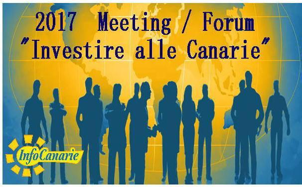 A Bergamo il Forum su come