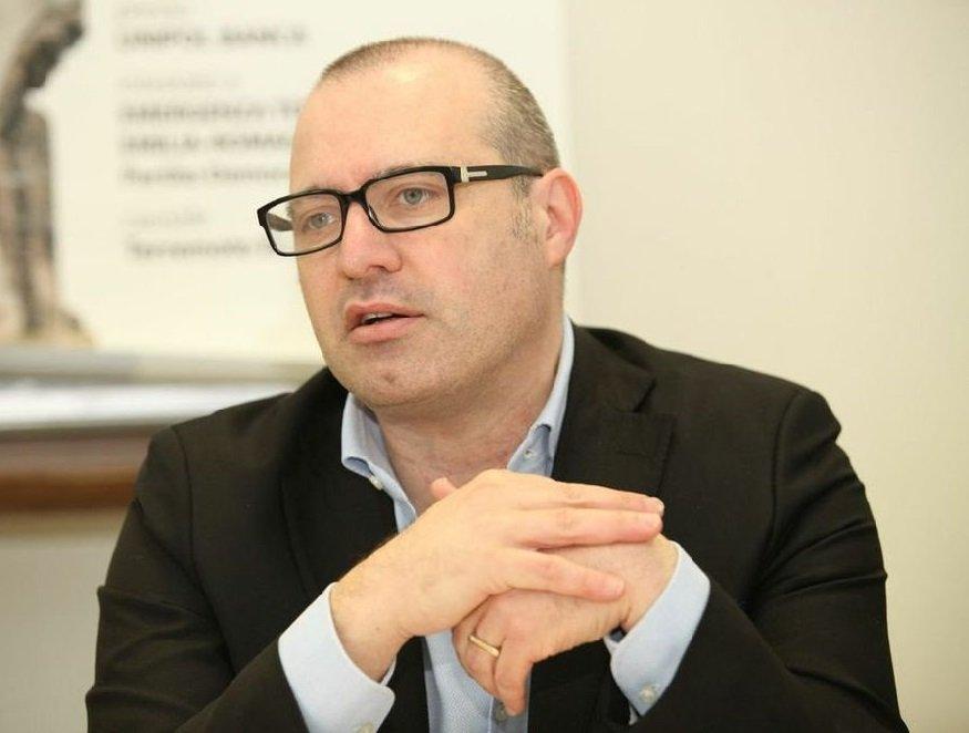 Stefano Bonaccini, indagini sulle sue promesse elettorali