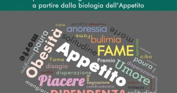 Dipendenza da cibo binge eating disorders