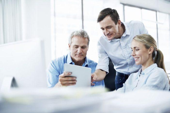 La ricerca manager o dirigenti è un processo complesso che premia soprattutto chi sa coltivare le proprie conoscenze, all'interno dell'azienda ma anche all'esterno...