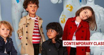 Aboutk1ds.com, la prima boutique di abbigliamento di lusso per bambini