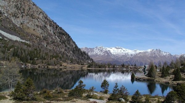 """A giugno la 6a """"Fiera della Sostenibilità nella Natura Alpina"""" del Parco Adamello"""