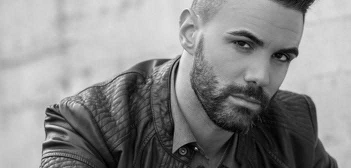 """Alberto Di Bacco, in tutti i digital store """"L'altare dei Mondi"""", il suo primo album"""
