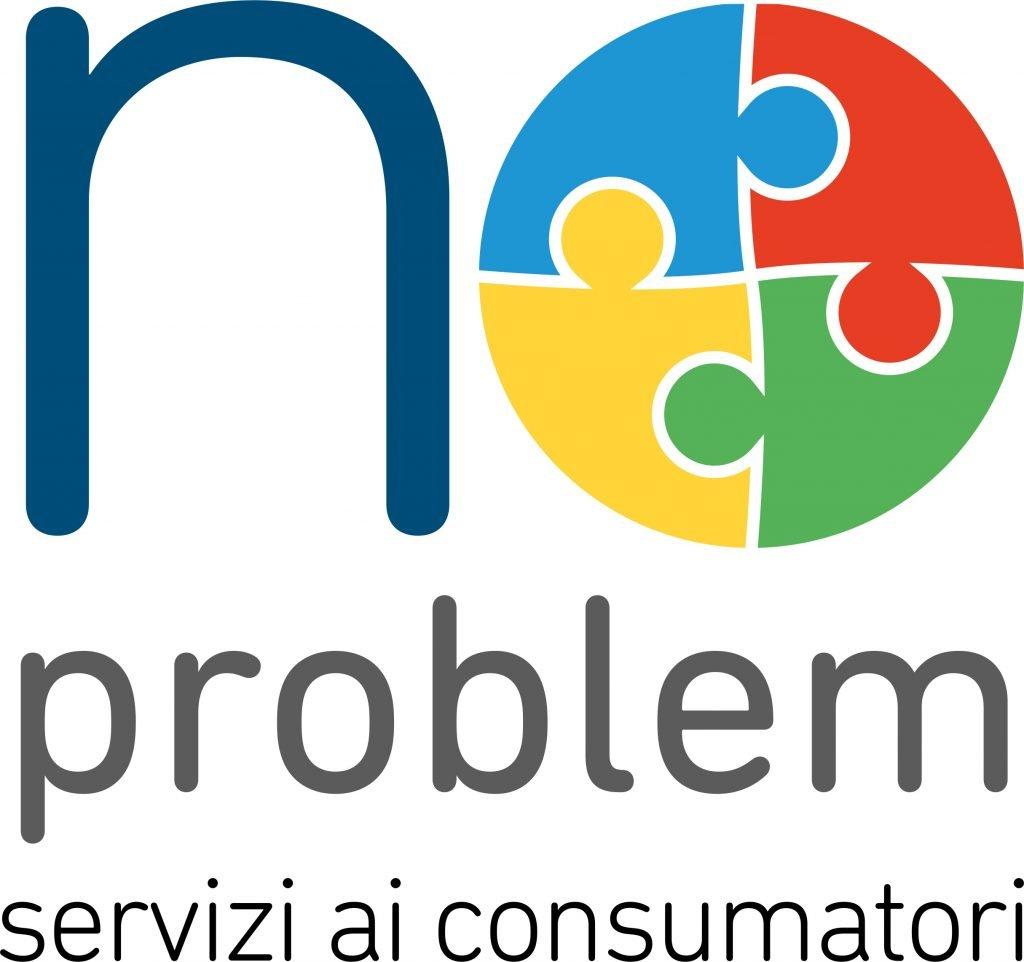 """Disabilità: si conclude a Reggio Calabria """"No Problem"""", per aiutare i disabili a vivere una vita autonoma"""