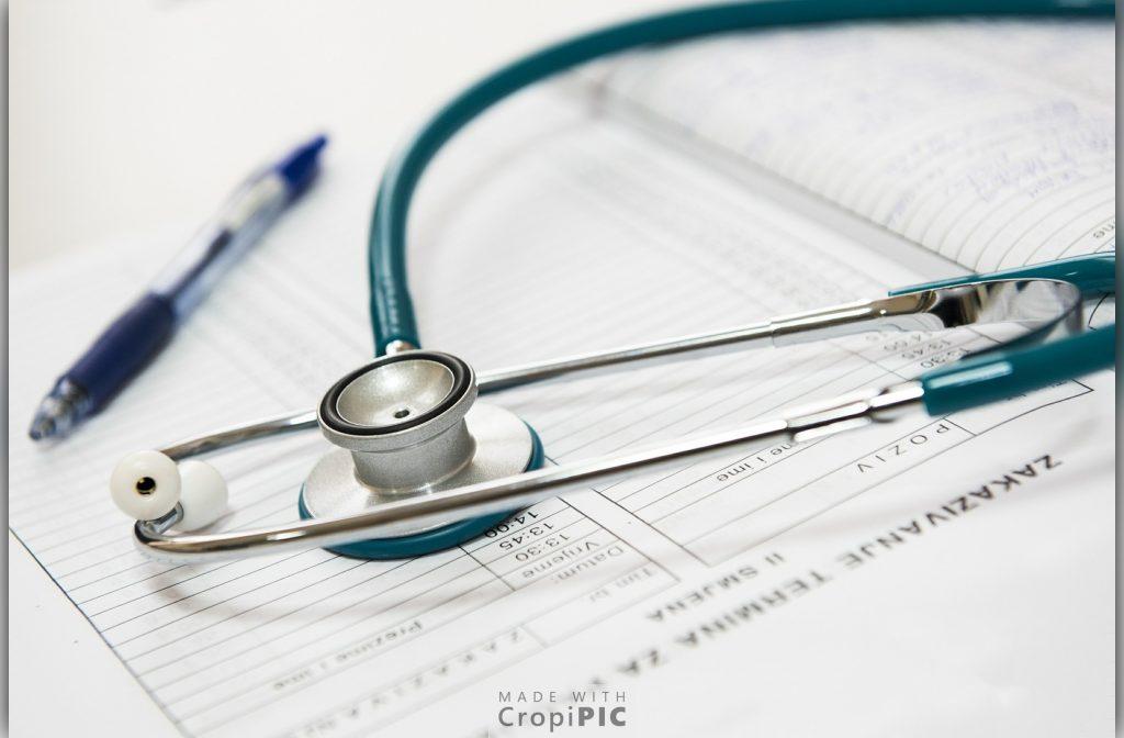 Salute: nasce Second Opinion Medical, per un secondo consulto medico in tempi rapidi