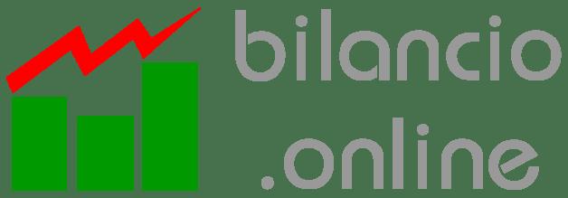 Nasce Bilancio Online, per tenere sotto controllo le spese famigliari