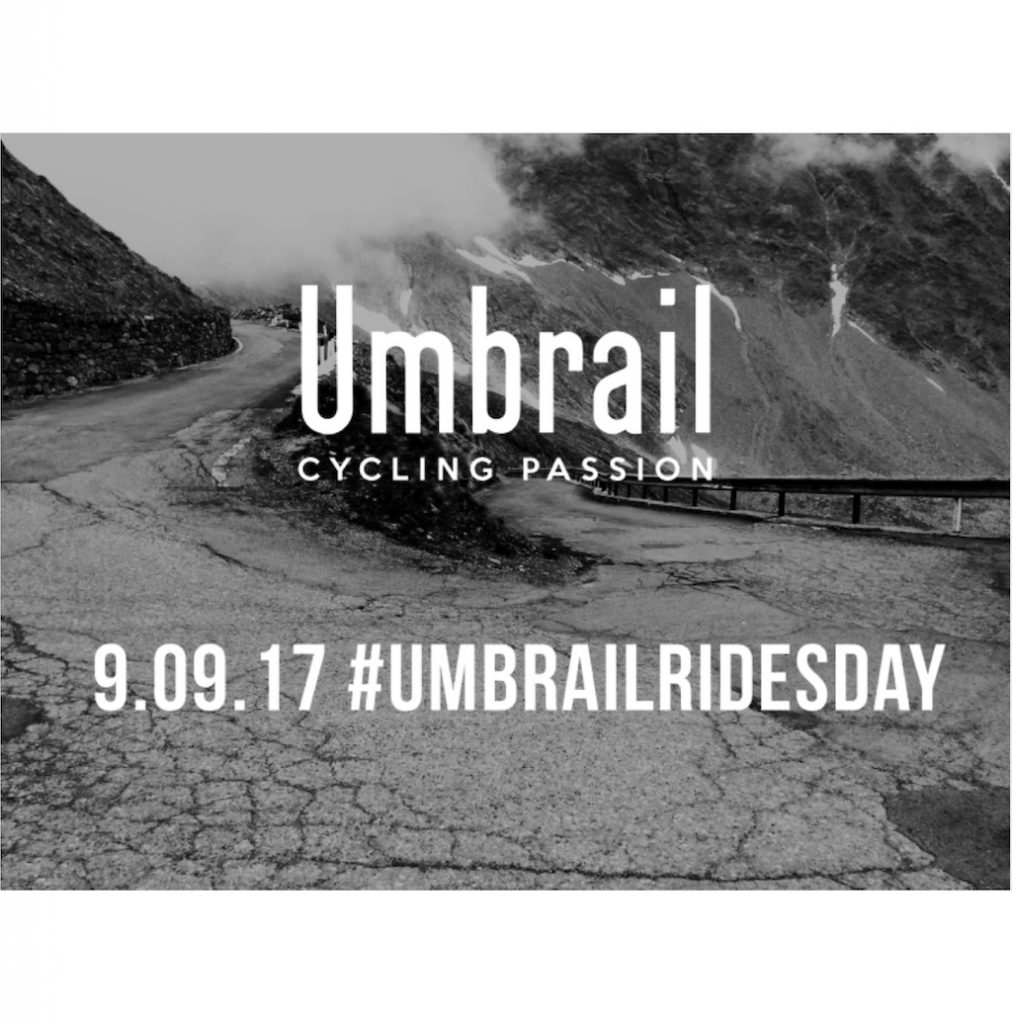 Cicloturismo, arriva l'Umbrail Rides Day tra i vigneti del Franciacorta e le colline del Lago d'Iseo