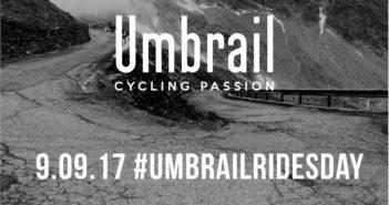 Umbrail, evento cicloturismo Cantina Castello di Gussago
