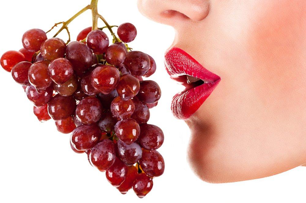 Uva, tutti pazzi per la senza semi: ecco come riconoscere quella italiana