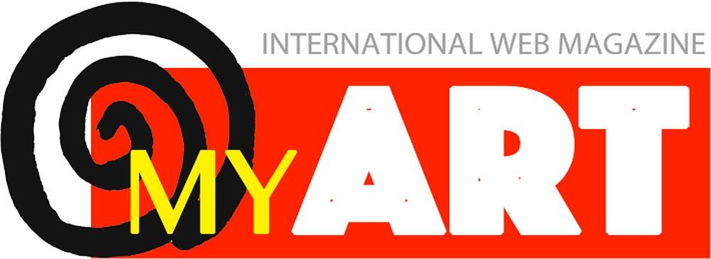 Nasce MyArt, il magazine di autopromozione degli artisti