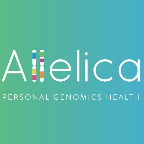 Allelica, test del DNA, test dna, test dna salute, test dna malattie ereditarie, test dna nutrizione, test del dna alimentazione
