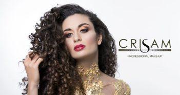 Presentazione corsi makeup professionale a Catania