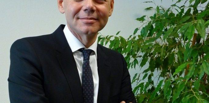 Assofin, rinnovati i vertici: eletto presidente Cesare Colombi