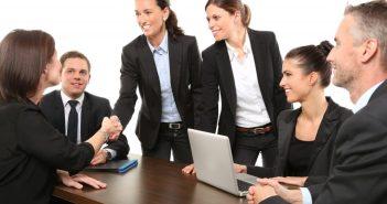 lavoro, offerte lavoro, riunione, impiegati, lavorare, lavoratori