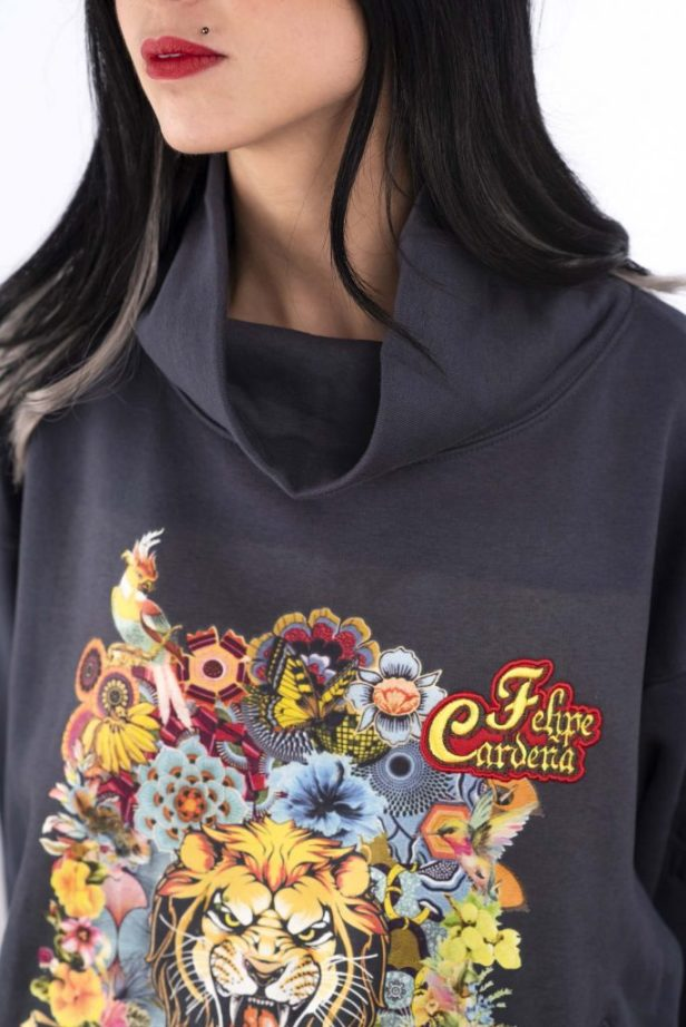 spazzuk pop flowers capsule collection (3)