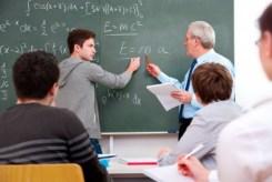 El sistema educativo tradicional no favorece la atención a la diversidad