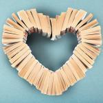 10 personas que llevan los libros y la lectura a otro nivel
