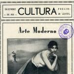 El Archivo Municipal de Málaga pone en línea más de 16 500 ejemplares digitalizados de prensa histórica