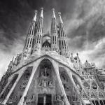 El catálogo de la Biblioteca del Archivo Histórico de la Ciudad de Barcelona ya se puede consultar online
