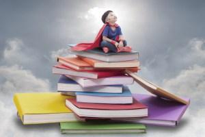 El aprendizaje continuo es clave para el desarrollo personal y profesional