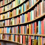 La Red de Lectura Pública de Euskadi integra todas las bibliotecas municipales con la incorporación de Santurtzi