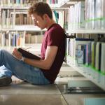 Los 10 puntos sobre el cambio organizacional de las bibliotecas académicas y de investigación