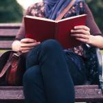 13 iniciativas que llevan los libros, la lectura y las bibliotecas allá donde estén las personas