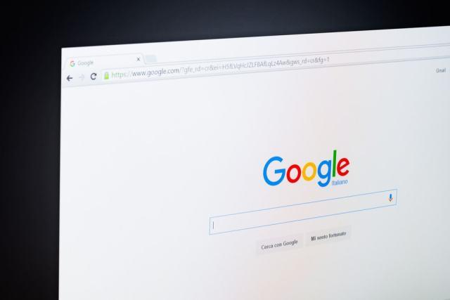 Instala la extensión de Comunidad Baratz en Google Chorme… Queremos estar a tu lado