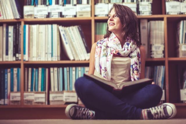 La necesidad de las bibliotecas en la sociedad